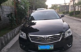 2010 Toyota Camry for sale in Parañaque