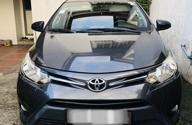 2014 Toyota Vios for sale in Paranaque
