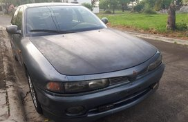 Mitsubishi Galant 1997 for sale in Imus