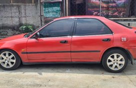 1996 Honda Civic for sale in Cebu City