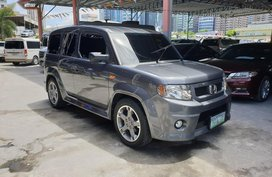 2009 Honda Element for sale in Pasig