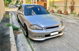 1999 Honda Civic for sale in Cavite