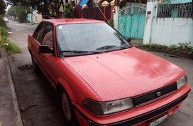 1990 Toyota Corolla for sale in Marilao