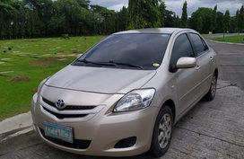 Toyota Vios 2009 for sale in Cavite