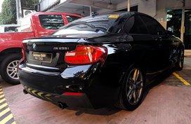 2015 BMW M235i for sale in Marikina