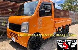 2020 Surplus Multicab for sale in Cebu
