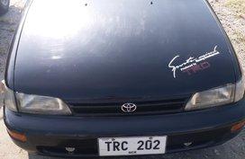 1993 Toyota Corolla for sale in San Fernando