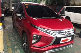 2019 Mitsubishi Xpander for sale in Parañaque