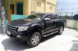 2015 Ford Ranger for sale in Marilao