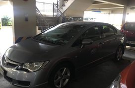 2006 Honda Civic for sale in Pasig