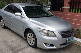 Toyota Camry 2009 for sale in Manila