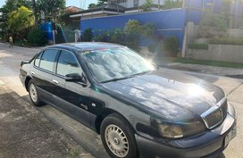 Nissan Cefiro 2003 for sale in Muntinlupa
