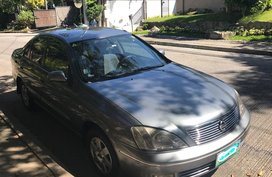 Nissan Sentra 2011 for sale in Muntinlupa