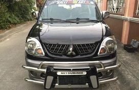 Mitsubishi Adventure 2009 for sale in Imus