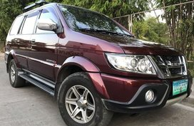 2013 Isuzu Crosswind for sale in Meycauayan