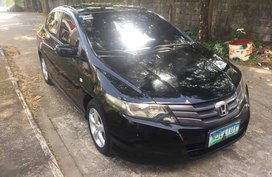 Honda City 2010 for sale in Pulilan