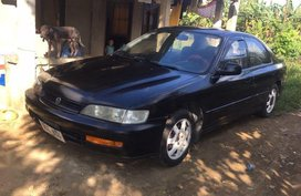 Honda Accord 2004 for sale in Paete