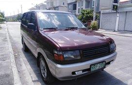 Toyota Revo 2000 for sale in Binan
