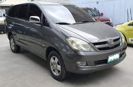 2005 Toyota Innova for sale in Mandaue