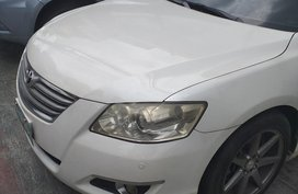 2007 Toyota Camry for sale in Famy