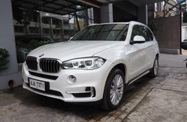 2015 Bmw X5 for sale in Pasig