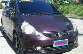 2000 Honda Fit for sale in Cagayan de Oro