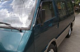 1996 Kia Besta for sale in Tanza