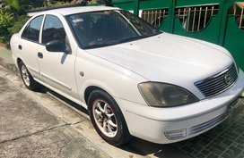 2010 Nissan Sentra for sale in Las Pinas