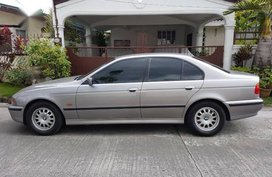 1997 Bmw 523I for sale in Parañaque