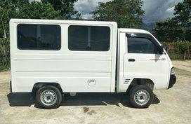 2018 Suzuki Carry for sale in Umingan