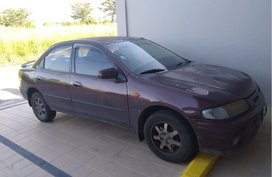 1999 Mazda 323 for sale in Biñan