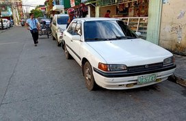 1996 Mazda 323 for sale in Makati