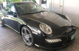 2005 Porsche 911 Carrera for sale in Muntinlupa