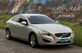 2012 Volvo S60 for sale in Makati