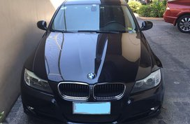 2009 Bmw 3-Series for sale in Pasig