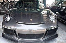Porsche 911 Gt3 2015 for sale in Paranaque