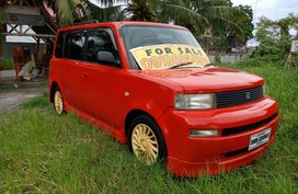 2014 Toyota Bb for sale in Koronadal