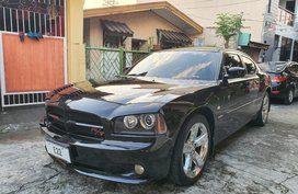 2011 Dodge Charger for sale in Las Piñas