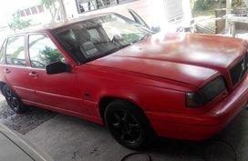 Volvo 850 1997 for sale in Marikina