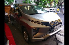 Selling Mitsubishi Xpander 2019 in Makati
