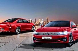 Volkswagen Lamando 280 TSI SEL 2020 Philippines Review: Far East German