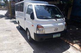 Hyundai H-100 2011 for sale in Quezon City
