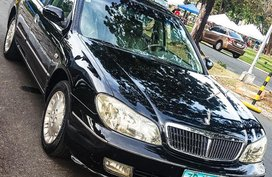 2005 Nissan Cefiro for sale in Paranaque