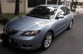Mazda 3 2008 for sale in Taguig