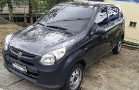 Used Suzuki Alto 2016 for sale in Baguio City