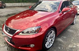 Selling 2013 Lexus ls 300c 2 Automatic Gasoline at 40000 km