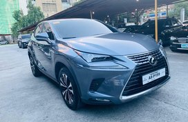 2019 Lexus Nx 300 for sale in Pasig
