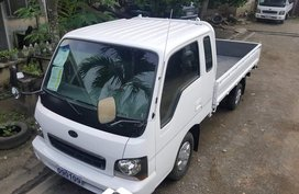 Amazing Deal with unbelivable Price! Kia Bongo K2700 truck pickup not mazda bongo hyundai@porter