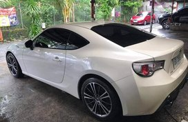 Selling Used Ford Mustang 2015 at 16000 km in Pasay