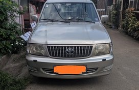 Toyota Revo 2005 for sale in Lipa